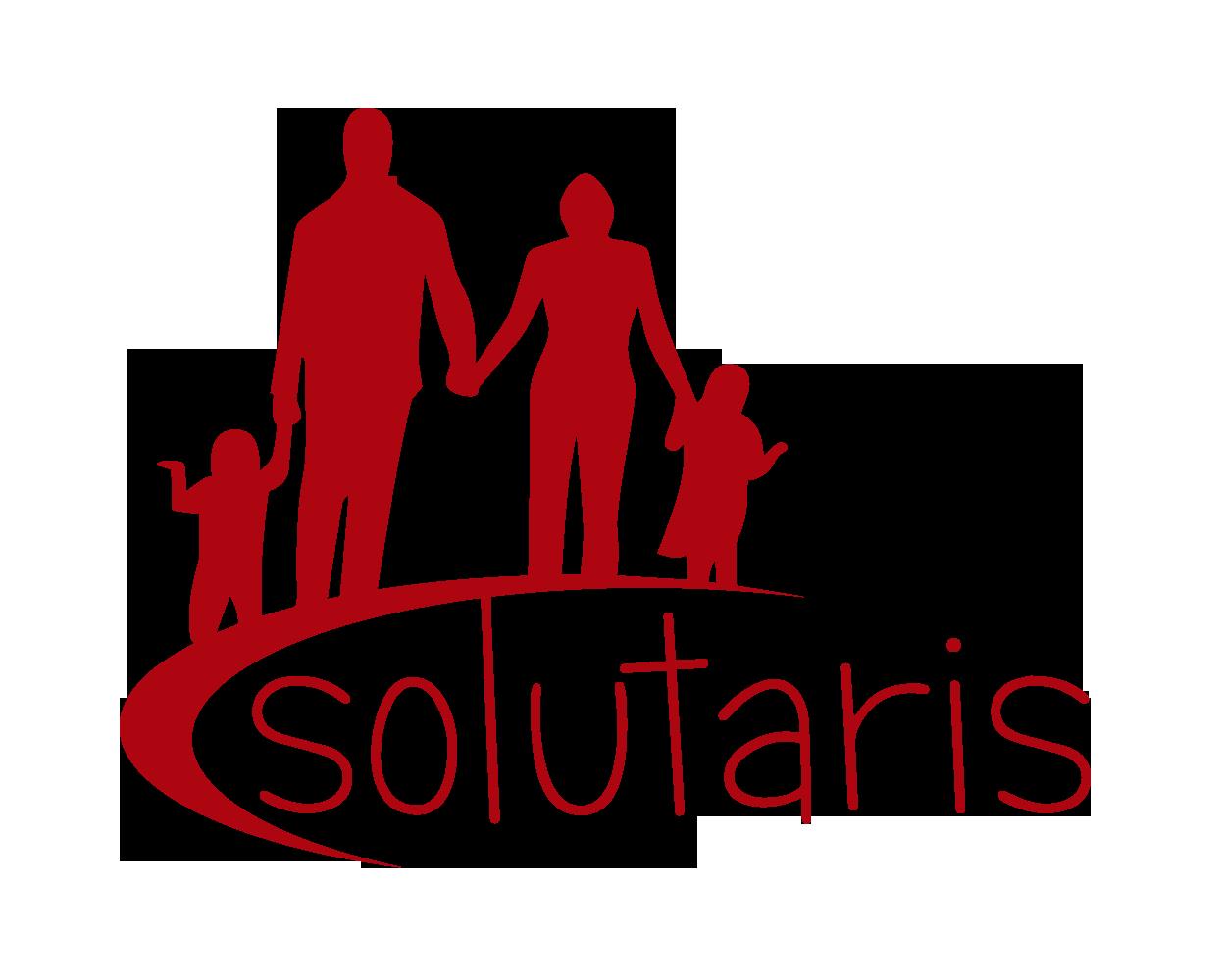 Logo-Solutaris